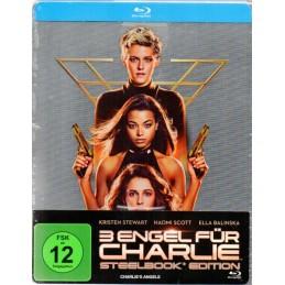 3 Engel für Charlie -...