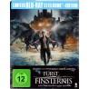 Fürst der Finsternis - Steelbook-Edition - BluRay - Neu / OVP