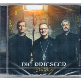 Die Priester - Das Beste -...