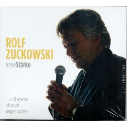 Rolf Zuckowski -...