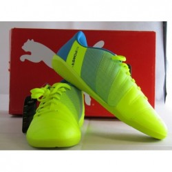 Puma EvoPower 4.3 IT safety...