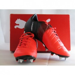 Puma evoPOWER 1.3 SG Mixed...
