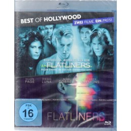 Flatliners 1990 /...
