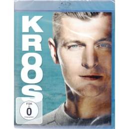 KROOS (Toni Kroos) - BluRay...