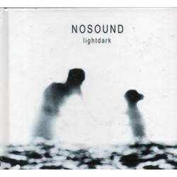Nosound - Light / Dark - 2...