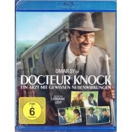 Docteur Knock - Ein Arzt...