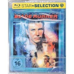 Blade Runner (Final Cut) -...