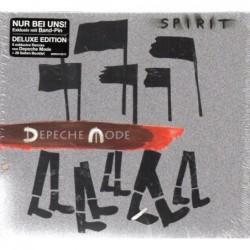 Depeche Mode - Spirit  -...