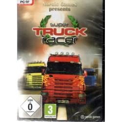 Super Truck Racer - PC -...