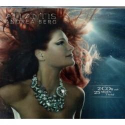 Andrea Berg - Atlantis - 2...