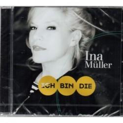 Ina Müller - Ich bin die -...