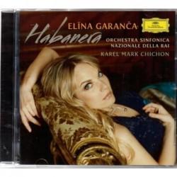 Elina Garanca - Habanera -...