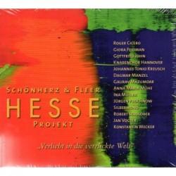 Schönherz & Fleer - Hesse...