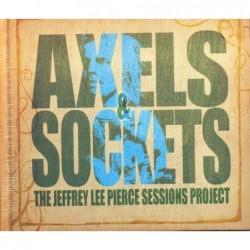Axels & Sockets - The...