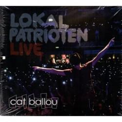 Cat Ballou - Lokalpatrioten...