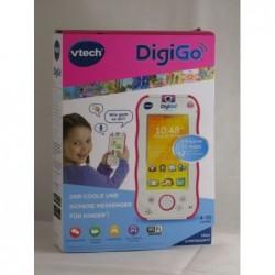VTech 80-168854 - DigiGo -...