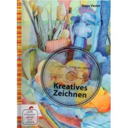 Maya Vester - Kreatives...