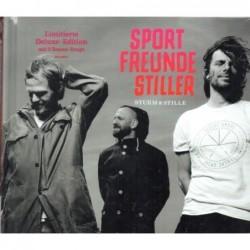 Sportfreunde Stiller -...
