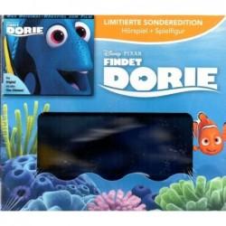 Findet Dorie - Limitierte...