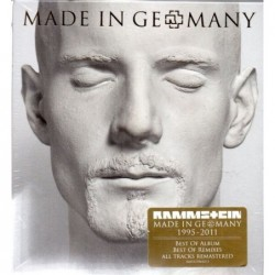 Rammstein - Made in Germany...