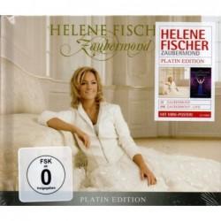 Helene Fischer - Zaubermond...