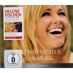 Helene Fischer - So wie ich...