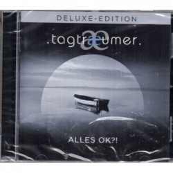 Tagtraeumer - Alles Ok -...