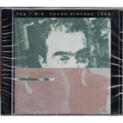 Lifes Rich Pageant - The...