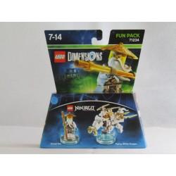 LEGO Dimensions 71234 -...