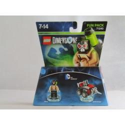 LEGO Dimensions 71240 -...