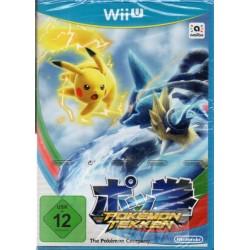 Pokémon Tekken - Nintendo...