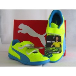 Puma evoSPEED 5.4 IT Kinder...