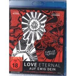 Love Eternal - Auf ewig...