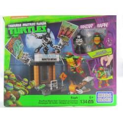 Mattel Mega Bloks DPF64 -...
