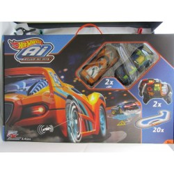 Mattel Hot Wheels FBL83 -...