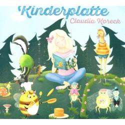 Claudia Koreck -...