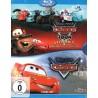 Cars / Hooks unglaubliche Geschichten - BluRay - Neu / OVP