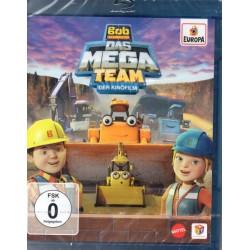Bob der Baumeister - Das...