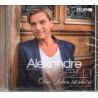 Alexandre Gern - Das Leben ist schön (la vie est belle) - CD - Neu / OVP