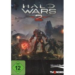 Halo Wars 2 - PC - deutsch...