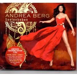 Andrea Berg - Seelenbeben -...