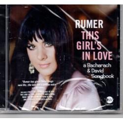 Rumer - This Girl'S in Love...