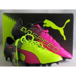Puma Evospeed 1.5 Tricks Fg...