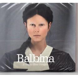 Balbina - Fragen Über...