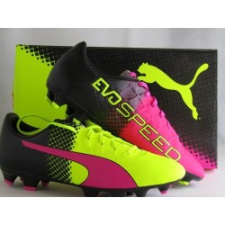 Puma Evospeed 4.5 Tricks FG...