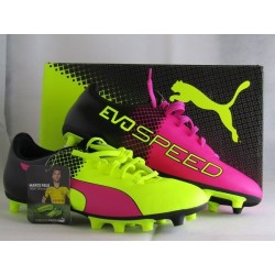 Puma Evospeed 5.5 Tricks FG...
