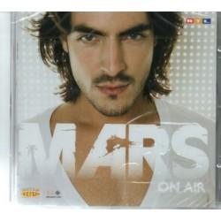 Mars - On Air - CD - Neu / OVP