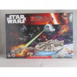 Hasbro B2355100 - Star Wars...
