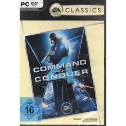 Command & Conquer 4 -...