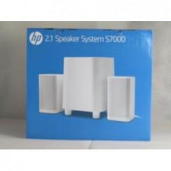 Hewlett Packard HP K7S76AA...
